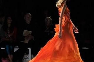 A nagy ötlettől a nagy üzletig – Business of Fashion