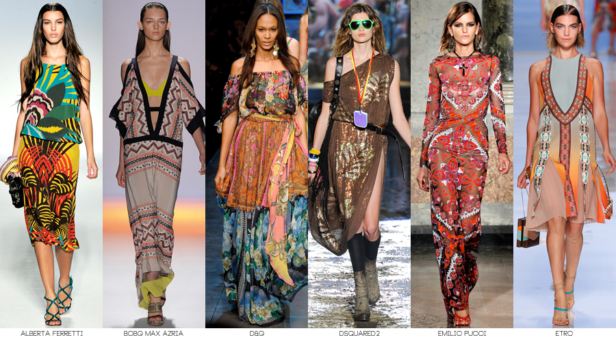 itinerance 2 designer collections