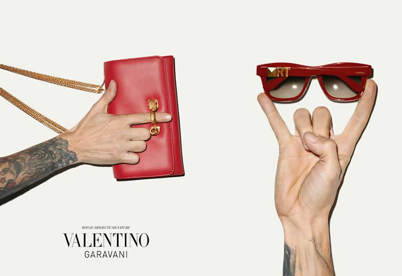 Valentino_Rouge_Absolute_Signature_collection_charms_3